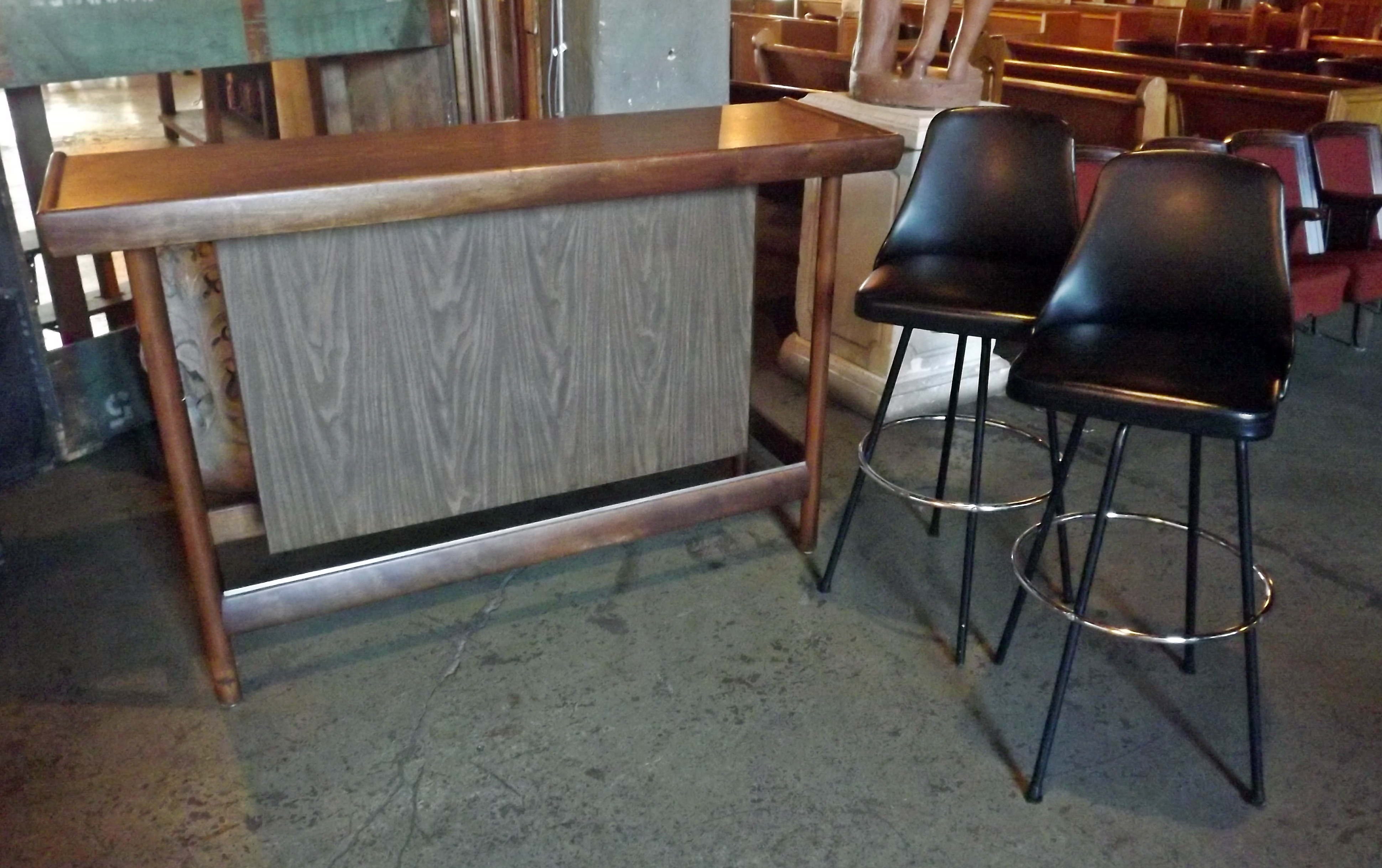 cave men furniture house bars on dry for and bar tips ideas wine the pinterest best