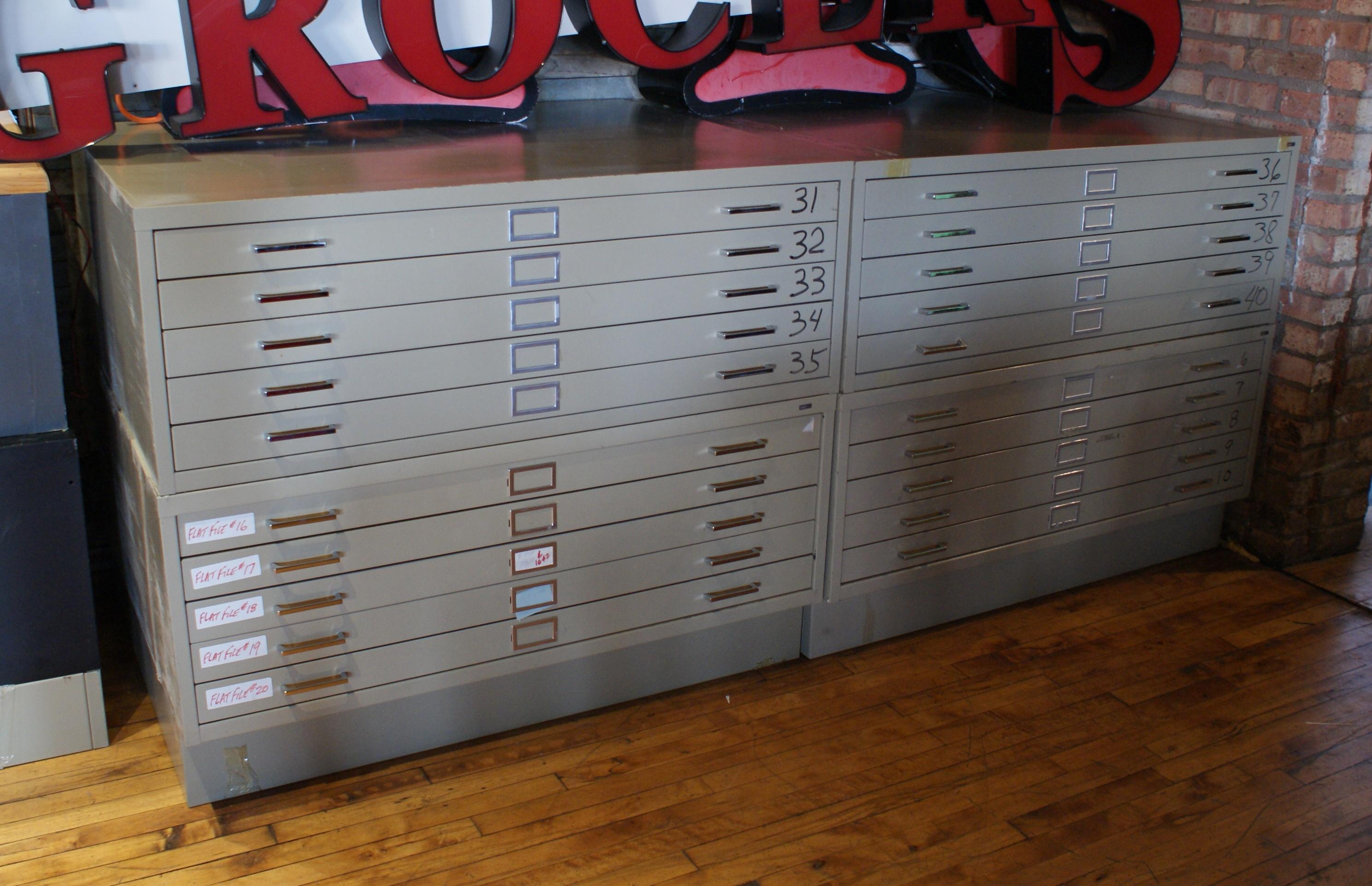 file flat ikea of beautiful desk under cabinet unique drawers