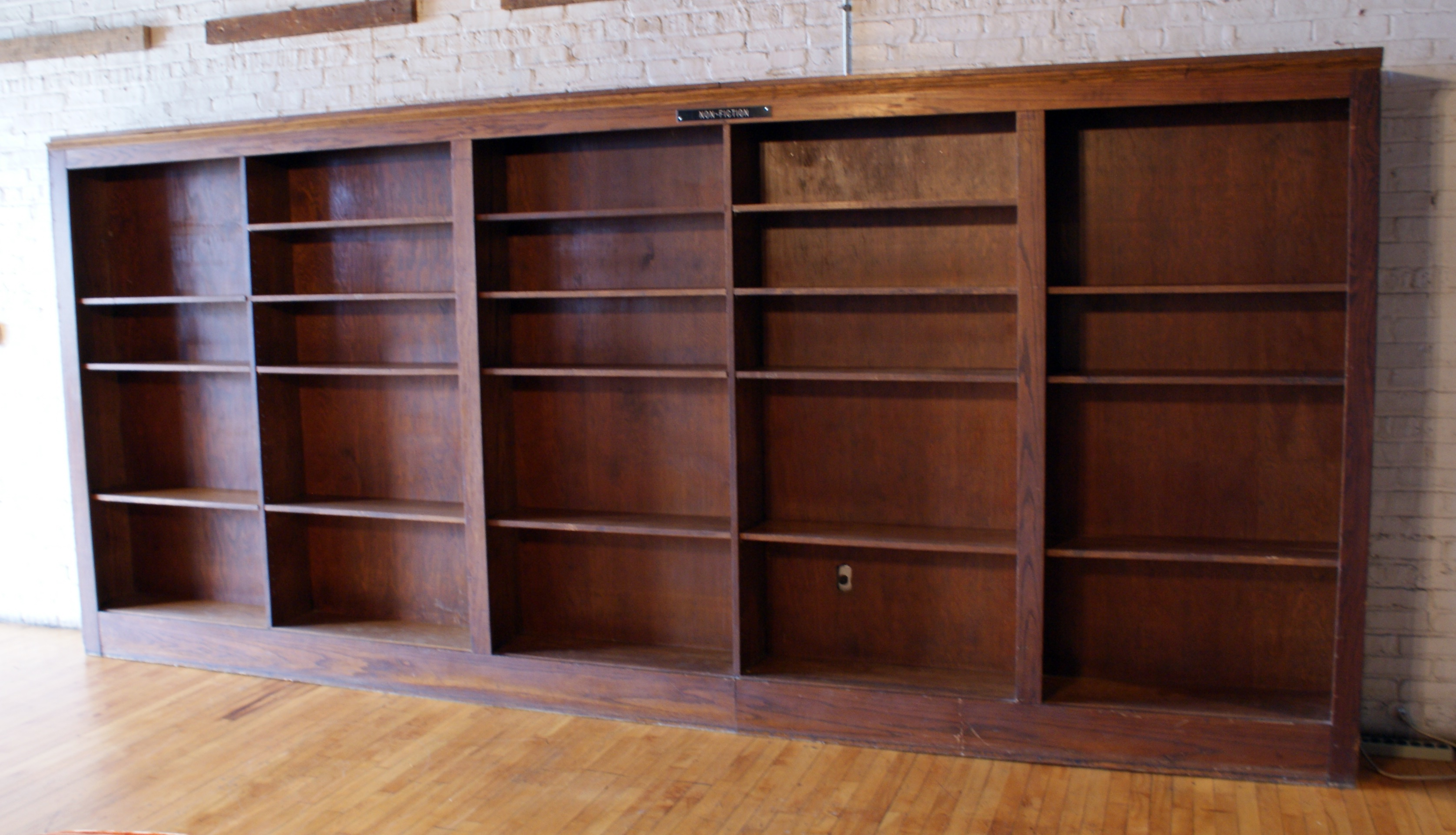 for level some wooden low long black six finished storage a three books of bookshelf cuve bookcase astonishing sale unit sofa and with cushion store short chair