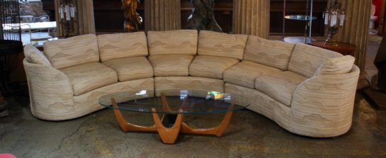 Awesome Dansen Contemporary For Hekman Deco Sectional Sofa Unemploymentrelief Wooden Chair Designs For Living Room Unemploymentrelieforg